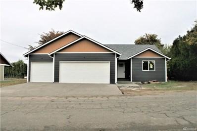 627 N 3rd St, Elma, WA 98541 - MLS#: 1330809