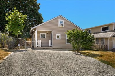 2010 E 36th St, Tacoma, WA 98404 - MLS#: 1330845