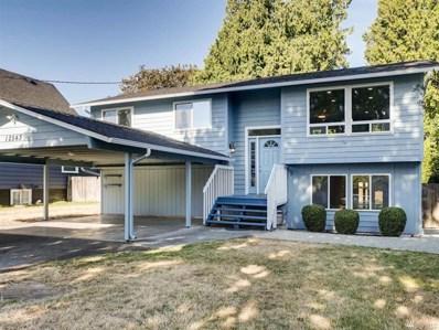 12543 19th Ave NE, Seattle, WA 98125 - MLS#: 1330921