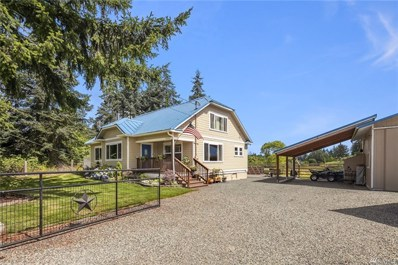8203 Riverview Rd, Snohomish, WA 98290 - MLS#: 1330936