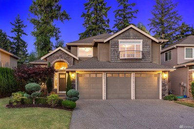 22423 5th Place W, Bothell, WA 98021 - MLS#: 1330941