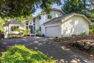 3526 120th Ave SE, Bellevue, WA 98006 - MLS#: 1330968