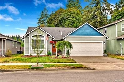 7021 Southwick Ct SW, Olympia, WA 98512 - MLS#: 1331017