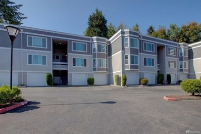 4202 Factoria Blvd SE UNIT D-10, Bellevue, WA 98006 - MLS#: 1331033