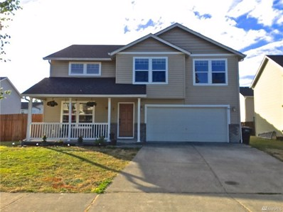 1815 Island Dr, Longview, WA 98632 - MLS#: 1331038