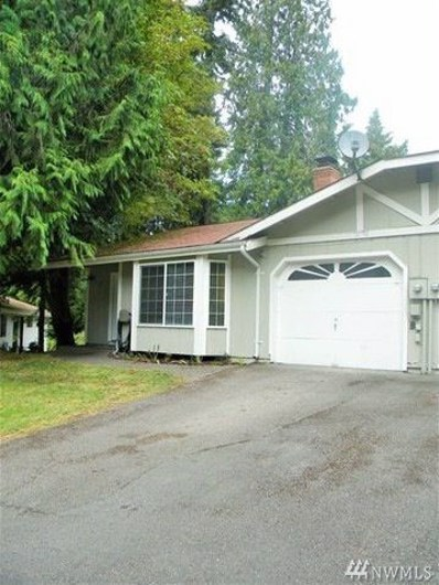 1457 SE Bethel Valley Lane UNIT 1021, Port Orchard, WA 98366 - MLS#: 1331039