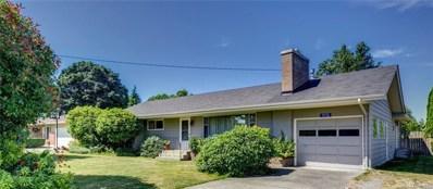 15176 Sunset Lane, Mount Vernon, WA 98273 - MLS#: 1331122