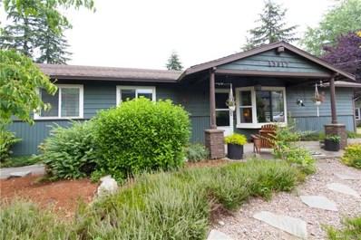 13917 Ash Way, Lynnwood, WA 98087 - MLS#: 1331156