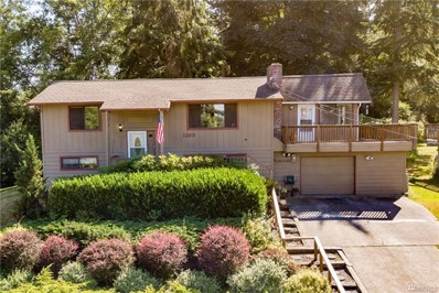 1263 Highland Dr, Oak Harbor, WA 98277 - MLS#: 1331219