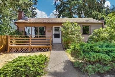 14346 Densmore Ave N, Seattle, WA 98133 - MLS#: 1331228
