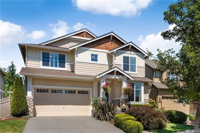 3823 216th Place SE, Bothell, WA 98021 - MLS#: 1331254