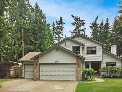 3518 200th St SE, Bothell, WA 98012 - MLS#: 1331280
