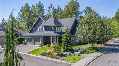 4700 Beaver Pond Dr N, Mount Vernon, WA 98274 - MLS#: 1331404