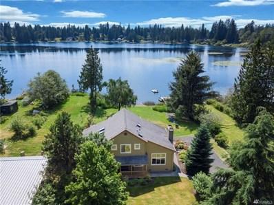 11325 E Lake Joy Dr NE, Carnation, WA 98014 - MLS#: 1331410