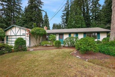 1014 136th St SW, Everett, WA 98204 - MLS#: 1331420