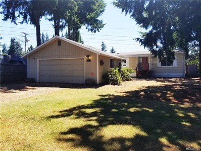 8717 Whitewood Lp SE, Yelm, WA 98597 - MLS#: 1331439