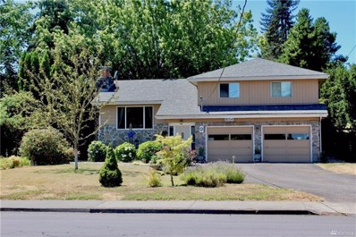 8004 NW 9th Ave, Vancouver, WA 98665 - MLS#: 1331480