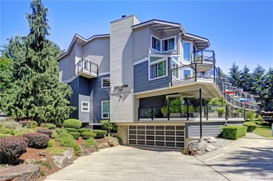 520 4th St UNIT 36, Kirkland, WA 98033 - MLS#: 1331522