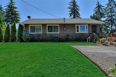 312 Sydney Ln, Everett, WA 98203 - MLS#: 1331597