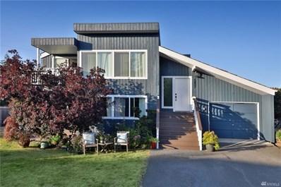 5807 Viking Place, Langley, WA 98260 - MLS#: 1331692
