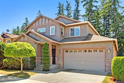 12648 Eagles Nest Dr, Mukilteo, WA 98275 - MLS#: 1331705