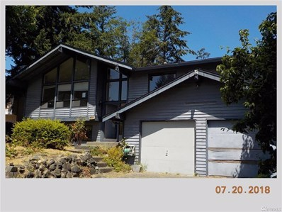 2924 SW 339th St, Federal Way, WA 98023 - MLS#: 1331716