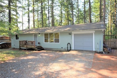 43413 SE 174th St, North Bend, WA 98045 - MLS#: 1331739