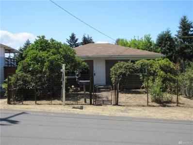 10425 6th Ave SW, Seattle, WA 98146 - MLS#: 1331740
