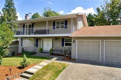 19118 Kenlake Place NE, Kenmore, WA 98028 - MLS#: 1331842