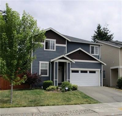 16419 25th Av Ct E, Tacoma, WA 98445 - MLS#: 1331883