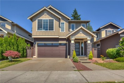 2517 122nd Place SE, Everett, WA 98208 - MLS#: 1331971