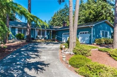 383 Lansdale St, Oak Harbor, WA 98277 - MLS#: 1331983