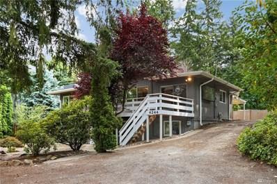 4244 164th Ave SE, Bellevue, WA 98006 - MLS#: 1331987