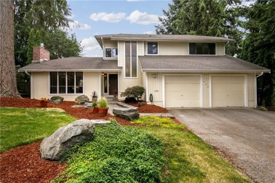 427 SW 327th Place, Federal Way, WA 98023 - MLS#: 1332055