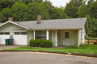 1443 NE Bethel Valley Lane, Port Orchard, WA 98366 - MLS#: 1332058