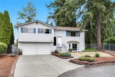 14914 20th Ave E, Tacoma, WA 98445 - MLS#: 1332064
