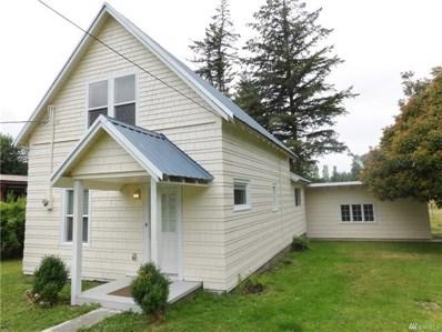 44989 Grassmere, Concrete, WA 98237 - MLS#: 1332109