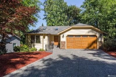 15 Lookout Mountain Lane, Bellingham, WA 98229 - MLS#: 1332148