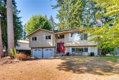11822 47th Dr NE, Marysville, WA 98271 - MLS#: 1332170
