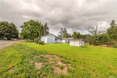 202 2nd Ave SW, Pacific, WA 98047 - MLS#: 1332171