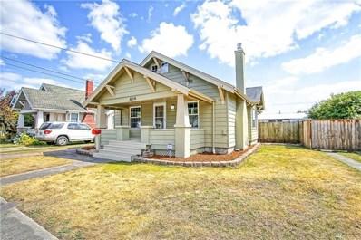 604 2nd Ave NE, Puyallup, WA 98372 - MLS#: 1332302