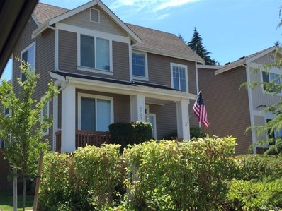 2522 8th St SW, Puyallup, WA 98373 - MLS#: 1332303