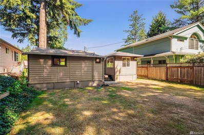 33417 33rd Place S, Federal Way, WA 98001 - MLS#: 1332313
