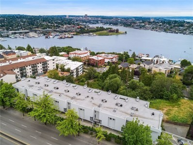 2410 Aurora Ave N UNIT 107, Seattle, WA 98109 - MLS#: 1332320