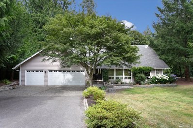 20112 SE 20th Place, Sammamish, WA 98075 - MLS#: 1332331