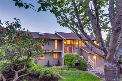 18632 SE 42nd Place, Issaquah, WA 98027 - MLS#: 1332343