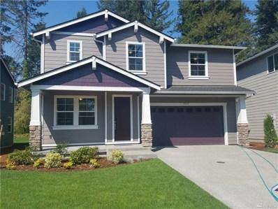 7919 116th Street Ct SW UNIT Lot4, Lakewood, WA 98498 - MLS#: 1332348