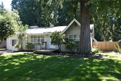 14614 442nd Ave SE, North Bend, WA 98045 - MLS#: 1332464