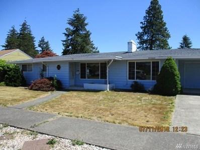 6547 S K St, Tacoma, WA 98408 - MLS#: 1332511