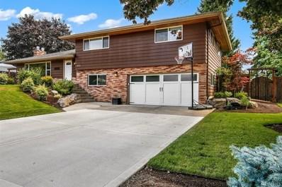 6203 NW Lupin Wy, Vancouver, WA 98663 - MLS#: 1332531